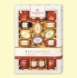 Preview: Niederegger marsipan mix 270g